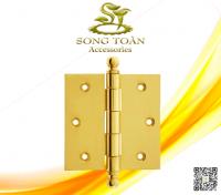 Chất liệu:Đồng &Đồng thau Sản xuất:Việt Nam Size – mẫu mã:Xin liên hệ Nhận gia công theo yêu cầu