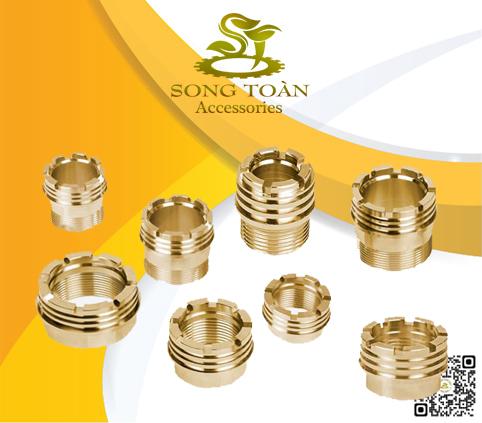 khop-dong-ren-trong-ren-ngoai-cho-nhua-3-brass-fittings-for-pvc