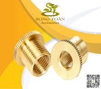Nút ren trong ren ngoài threaded-rivet-nut-inserts