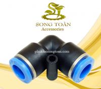 Co nối ống khí PV